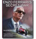 Enzo Ferrari's Secret War