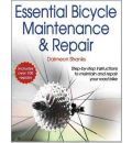 Essential Bicycle Maintenance & Repair