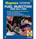 Fuel Injection Diagnostic Manual