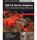 GM LS-series Engine