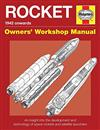 Rocket 1942 Onwards Owners Workshop Manual