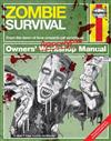 Zombie Survival : From the Dawn of Time Onwards (All Variations)