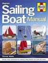 Sailing Boat Haynes Manual