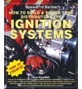 How to Build & Power Tune a Distributor-type Ignition System