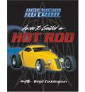 How to Build a Hot Rod with Boyd Coddingotn