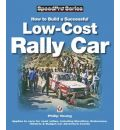 How to Build a Low-cost Rally Car