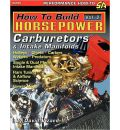 How to Build Horsepower, Volume 2