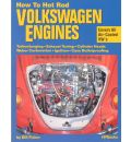 How to Hotrod Volkswagen Engines