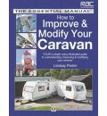 How to Improve & Modify Your Caravan
