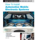 How to Install Automotive Mobile Electronics