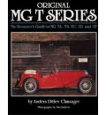 Original MG T Series
