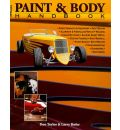 Paint & Body Handbook Hp1082