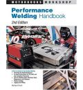 Performance Welding
