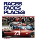 Races Faces Places