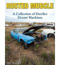Rusted Muscle