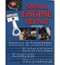 Small Engine Repair Up to 20 HP