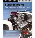 Supercharging Performance Handbook