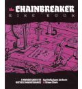 The Chainbreaker Bike Book