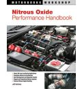 The Nitrous Oxide Performance Handbook