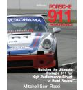 The Porsche 911 Performance Handbook