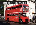 The Routemaster