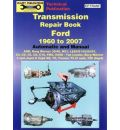 Transmission Repair Book