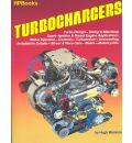 Turbochargers HP49