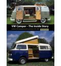 VW Camper, The Inside Story