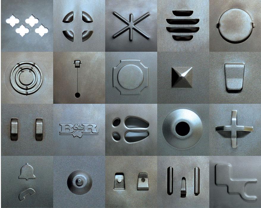 Sheet Metal Fabrication Sagin Workshop Car Manuals