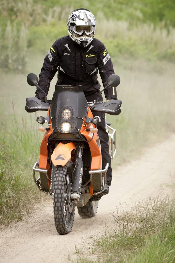 Adventure Motorcycling Sagin Workshop Car Manuals Repair