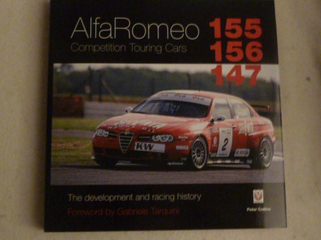 alfa romeo 156 workshop manual pdf