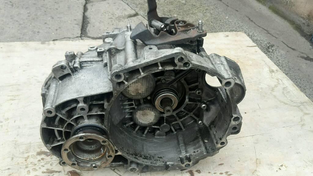 Audi A3 1996 2003 Haynes Service Repair Manual Uk
