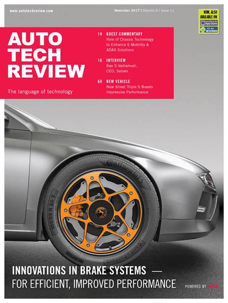 Automotive Technology Sagin Workshop Car Manuals Repair border=