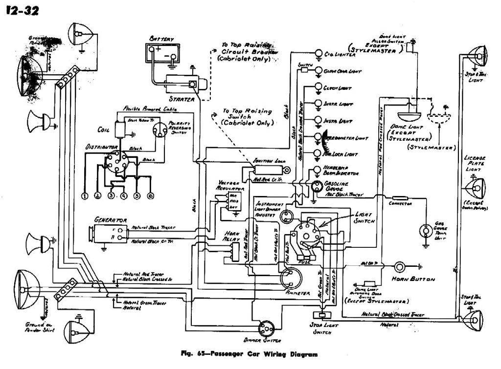 skoda felicia petrol diesel 1995 2001 haynes service