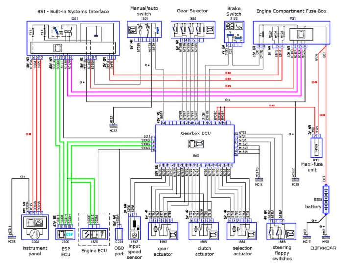 Diagram  Chevrolet Spark Workshop Wiring Diagram Full Version Hd Quality Wiring Diagram