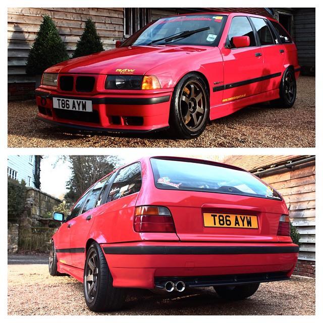 Bmw Z3 S54: BMW 3 Series E36 E37 Z3 1992 1998 Haynes Service Repair
