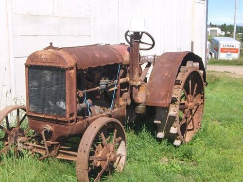 case international farm tractor owners service repair