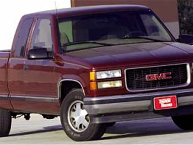 Chevrolet Gmc Pick Ups 1967 1987 Haynes Service Repair border=