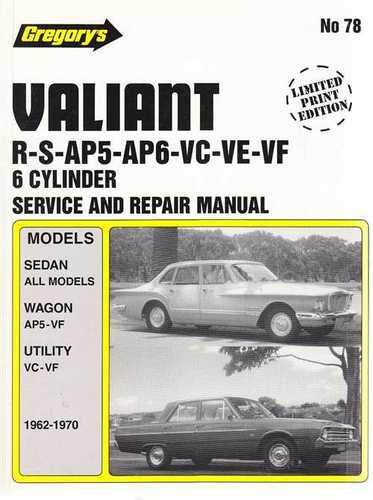 Ford Mondeo Repair Manual Haynes 1993-2000 New