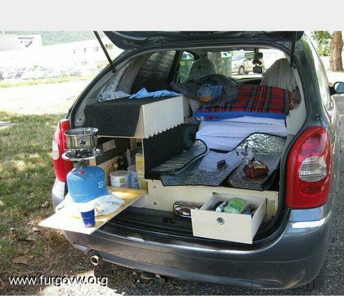 Citroen Xsara Picasso Petrol Diesel 2000 2002 Haynes Service Repair Manual Uk