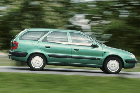 citroen xsara petrol diesel 1997 2000 haynes service