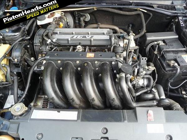 High-performance Jeep Wrangler Builder U0026 39 S Guide 1997-2006