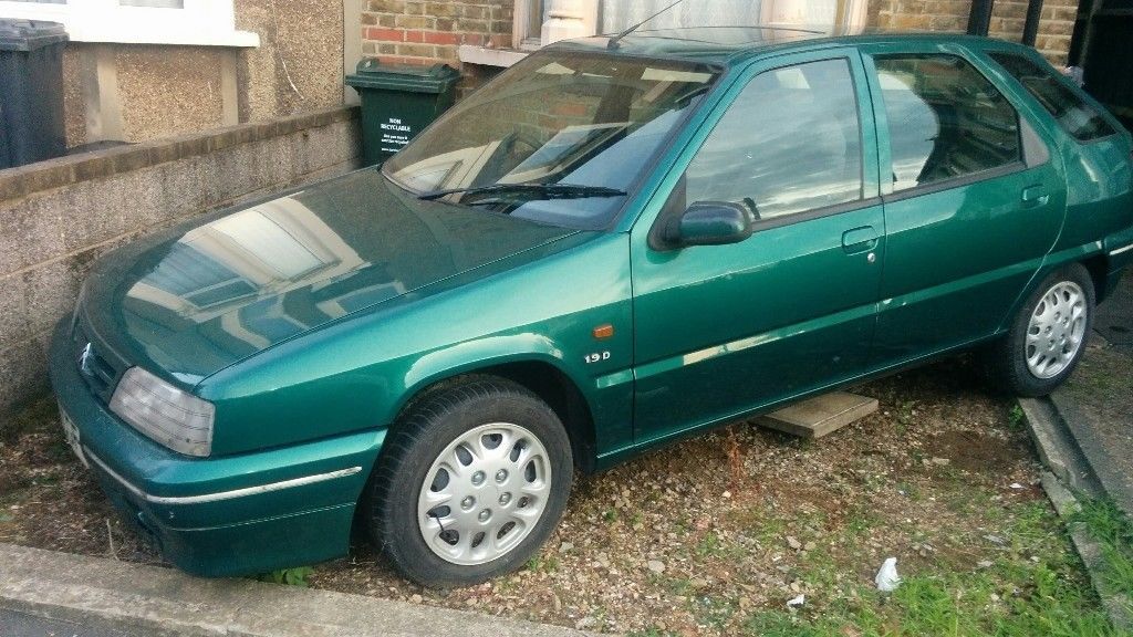citroen zx petrol 1991 1998 haynes service repair manual uk sagin workshop car manuals repair Citroen Xantia Citroen Berlingo