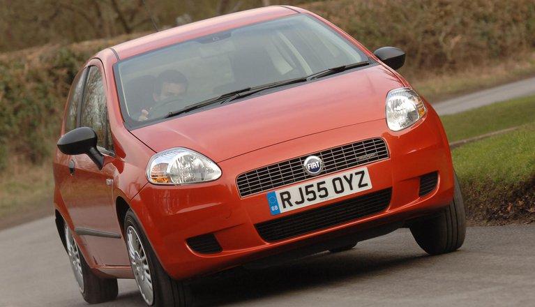 Fiat       Punto    Petrol 1999 2003    Haynes    Service Repair Manual  sagin workshop car manuals repair