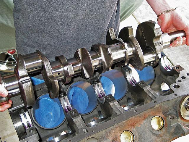 ford engine overhaul manual sagin workshop car manualsrepair booksinformationaustralia