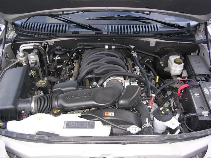 2001 Chevy Blazer Power Door Lock Wiring Diagram 2001 Free Engine