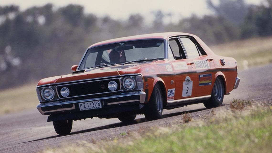 Graham Smith Ford Falcon Xw Gtho Phase Red also Electrical  ponent Locator Html A A likewise Genuine Oem Ford F Az Ba Valve Cover Gasket L L H Left Side further Fxukg Mgygfd Ef Large in addition Ford Fiesta Service Schedule. on servo motor brake housing