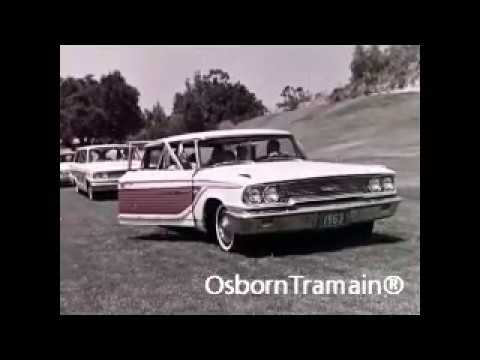 ford falcon au workshop manual pdf