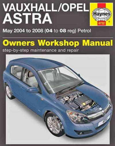 Vauxhall astra 2006 wiring diagram wiring diagrams schematics vauxhall astra 2006 wiring diagram wiring diagram 2006 vauxhall insignia hatchback vauxhall astra 2006 radio wiring diagram holden astra ah diesel vauxhall asfbconference2016 Images
