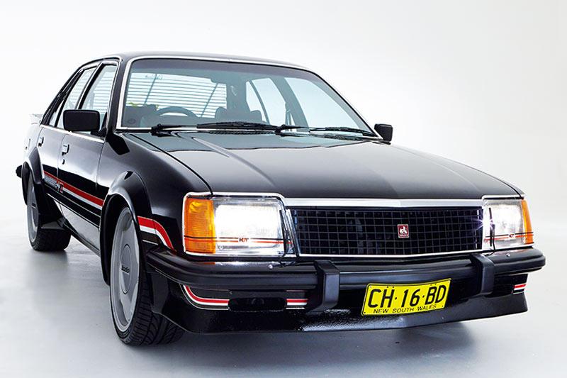 Holden Commodore Vb Vc Vh Vk 1978 1985 Haynes Service